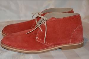 Женские ботинки и полуботинки Ecco