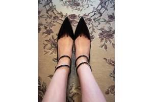 Нові Туфлі Asos