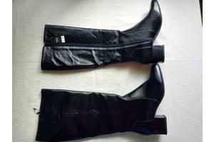 Новые Женские ботинки и полуботинки NEXT