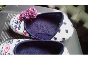 Новые Женская домашняя обувь Bershka