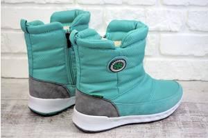 Женская обувь Baas