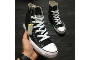 Новые Женская обувь Converse