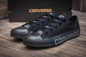 Новые Кроссовки Converse