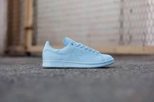 Женские кроссовки Adidas