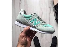 Женские кроссовки New Balance