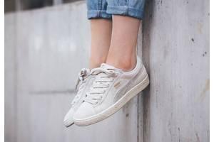 Женская обувь Puma