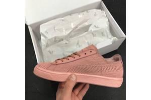 Новые Женская обувь Puma
