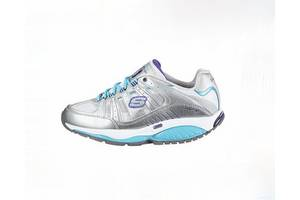 Нові Кросівки Skechers