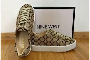 Новые Кроссовки Nine West