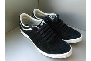 б/у Женские Кеды Adidas