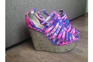 Новые Женская обувь New Look