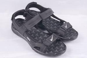 Новые Сандалии Nike