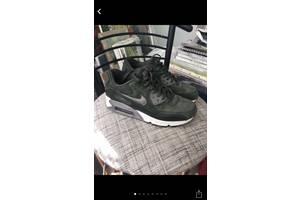 Новые Женская обувь для фитнеса Nike