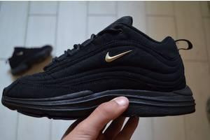 б/в Кросівки Nike