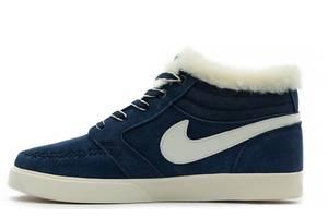 Новые Женские ботинки и полуботинки Nike