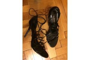 Новые Женская обувь ALDO