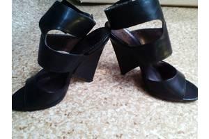 Новые Женская обувь Queen