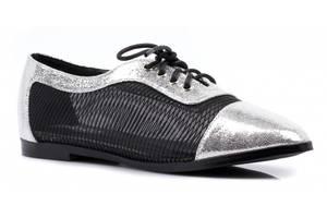 Новые Туфли Plato