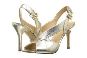 Новые Туфли Michael Kors