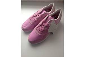 Нові Жіноче взуття Reebok