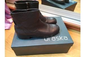 Женские ботинки и полуботинки Braska