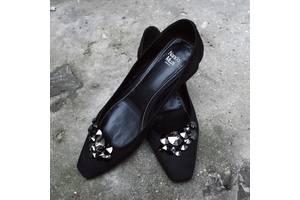 Новые Туфли Nando Muzi