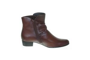 Новые Женские ботинки и полуботинки Gabor