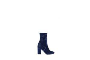 Женская обувь Rinascimento