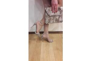Новые Женская обувь Steve Madden