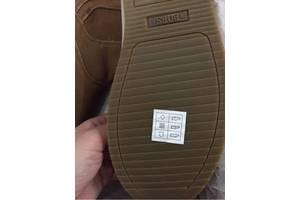 Новые Женские ботинки и полуботинки Skechers