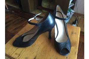 б/у Женская обувь Roma Style
