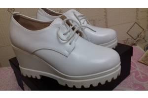 Нові Жіноче взуття Atmosphere