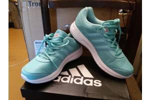 Новые Женская обувь Adidas