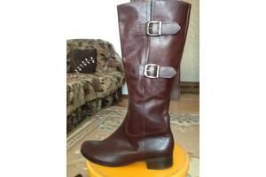 Новые Женская обувь Gabor