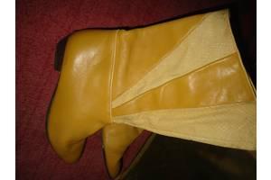 б/у Женская обувь Arena