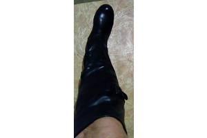 Новые Женская обувь Amato Style