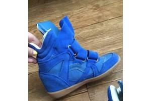 Новые Женская обувь Isabel Marant