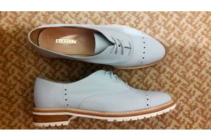 Новые Женская обувь Basconi