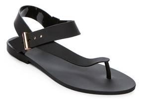 Новые Женские сандали