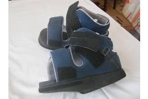 б/в Жіночі туфлі