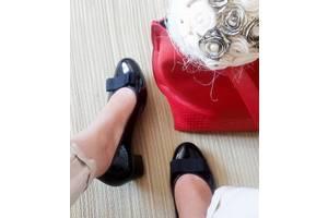 Новые Туфли Arra