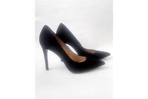 Новые Женская обувь Zara