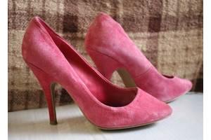 Новые Туфли New Look