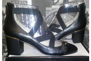 Новые Туфли Nine West