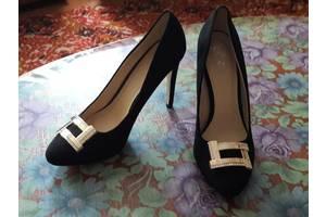 Новые Туфли H&M