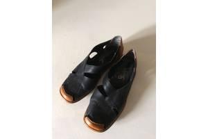 б/в Жіноче взуття Rieker
