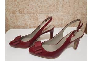 Новые Туфли Ecco