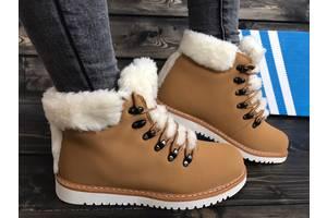 Женские ботинки и полуботинки Adidas