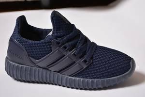 Новые Мокасины Adidas