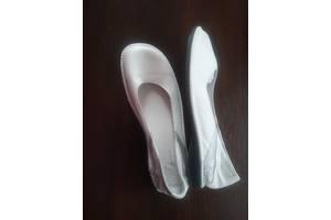 Новые Туфли Bata